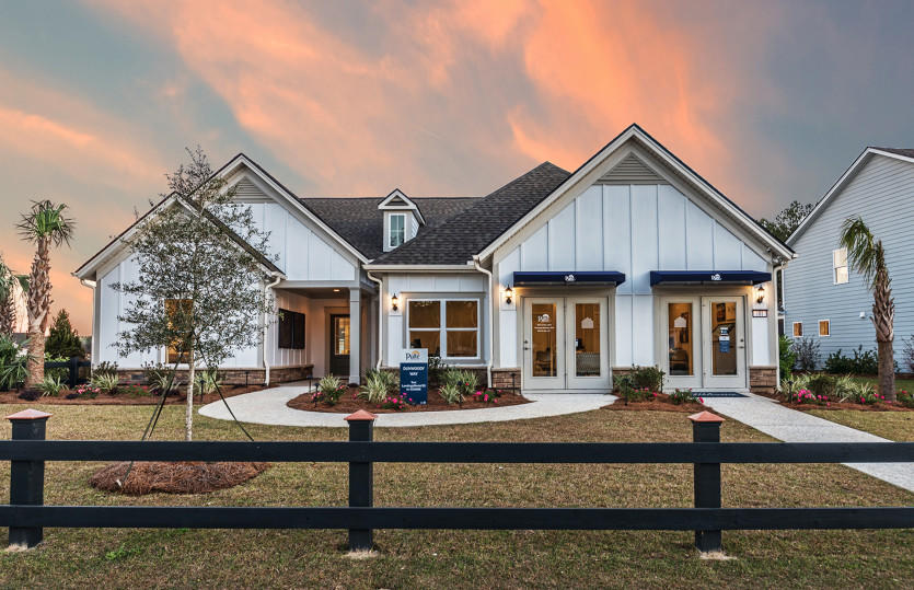 119 Breakwater Ct Bluffton Sc 29910 3 Bed Bath Single Family Home The Landings At New Riverside 17 Photos Trulia