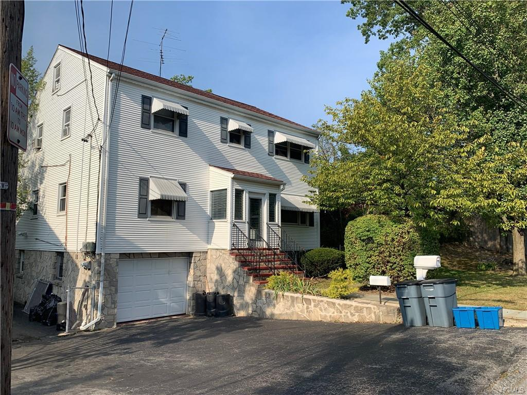 Remarkable 35 Westview Ave 1 Rye Brook Ny 10573 2 Bed 1 Bath Multi Family Home For Rent Mls 5060095 17 Photos Trulia Download Free Architecture Designs Scobabritishbridgeorg
