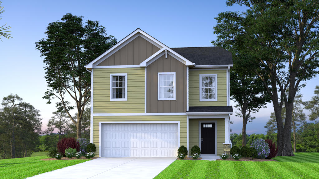Enjoyable 214 Wannamaker Way Columbia Sc 29223 4 Bed 2 5 Bath Single Family Home Alden Glen 3 Photos Trulia Interior Design Ideas Tzicisoteloinfo