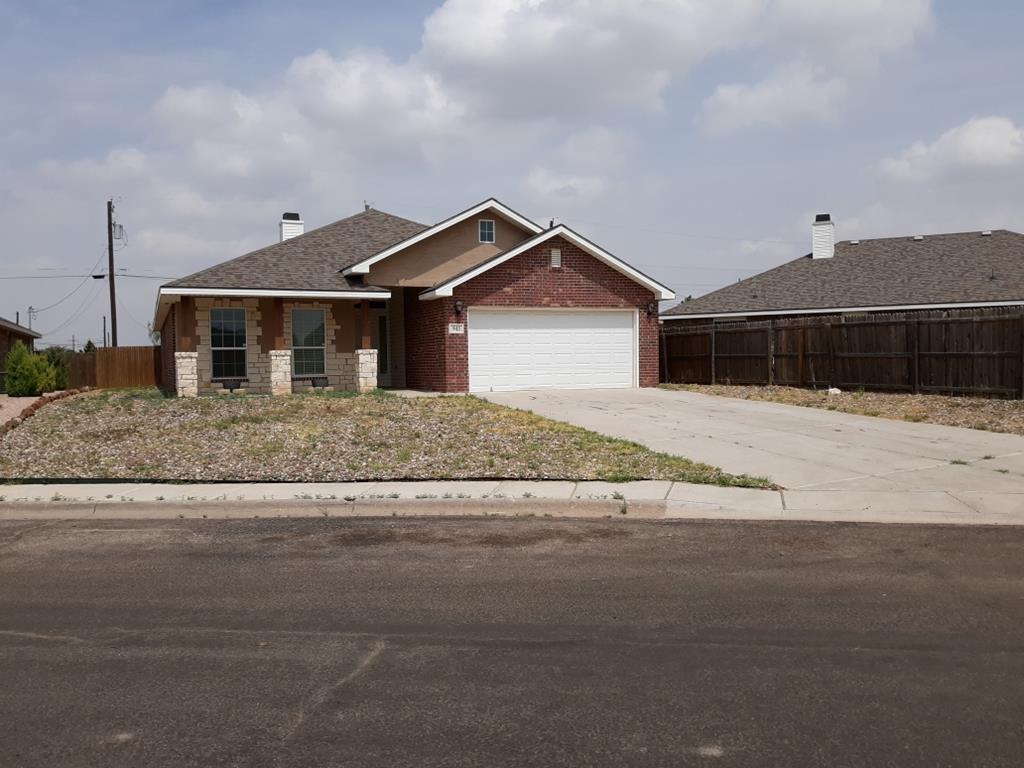 Stupendous 941 Purdue Ave Odessa Tx 79765 3 Bed 2 Bath Multi Family Home For Rent Mls 115504 Trulia Interior Design Ideas Gentotryabchikinfo