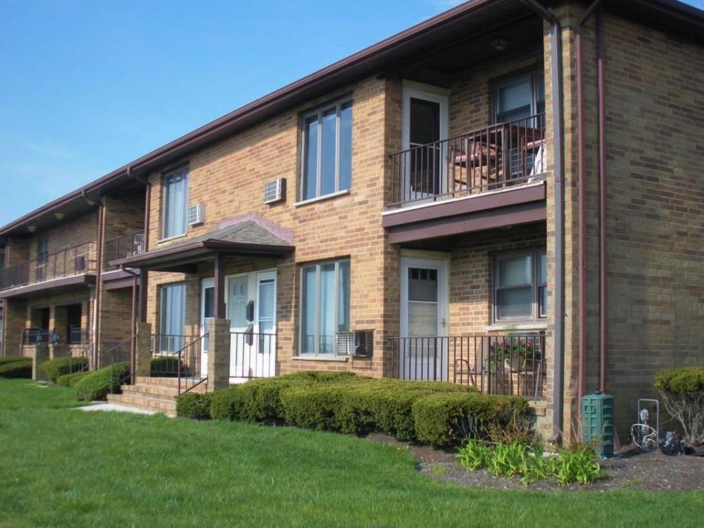 1501 Ocean Ave A2 Belmar Nj 07719 1 Bed 1 Bath Multi Family Home For Rent Mls 21931139 21 Photos Trulia