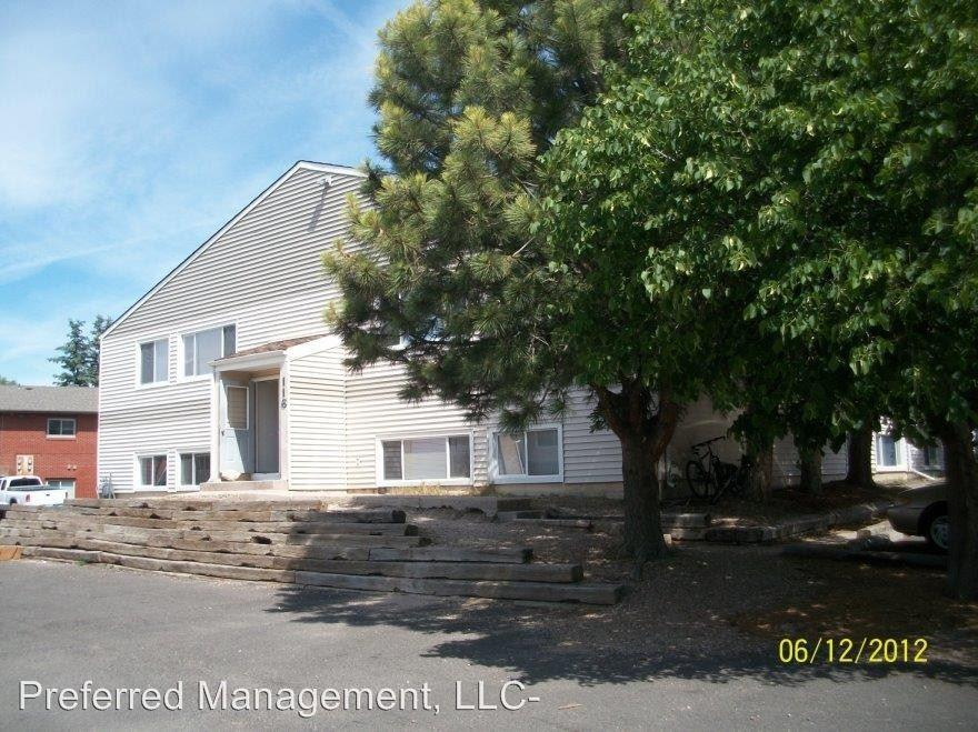 116 Camelot Ct 203 Cheyenne Wy 82009 2 Bed 1 Bath Multi Family Home For 12 Photos Trulia
