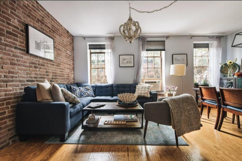 Awesome 175 Bergen St 2 Brooklyn Ny 11217 3 Bed 2 Bath Multi Family Home For Rent 16 Photos Trulia Download Free Architecture Designs Ogrambritishbridgeorg