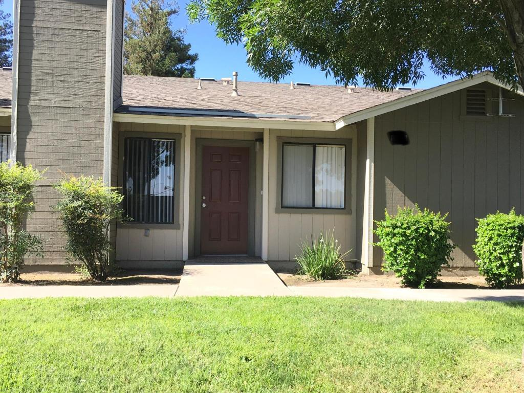 5122 E Olive Ave #108, Fresno, CA 93727 - 3 Bed, 2 Bath Multi-Family Home  For Rent - 18 Photos | Trulia