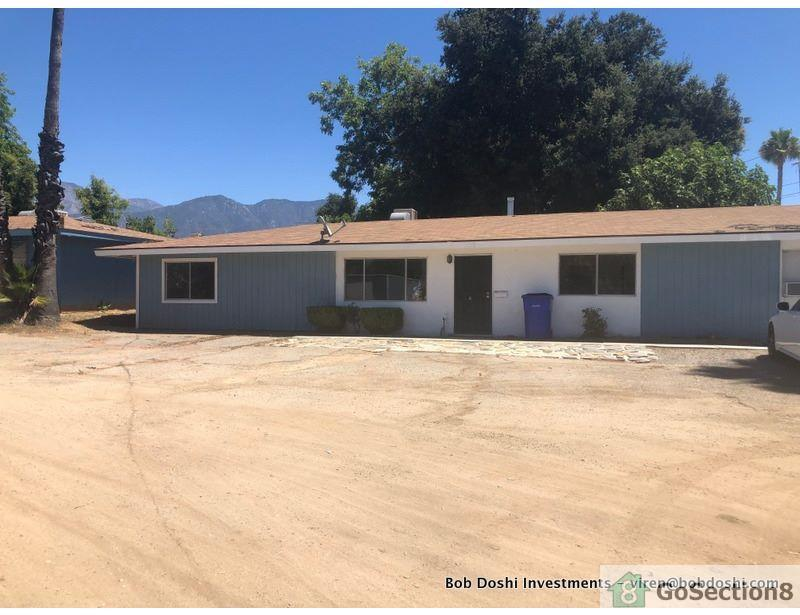 12585 2nd St, Yucaipa, CA 92399 - 3 Bed, 2 Bath Multi-Family Home For Rent  - 20 Photos | Trulia