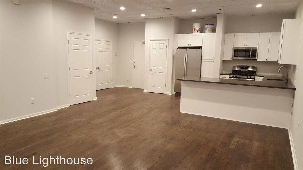 331 Bloomfield Ave #3, Montclair, NJ 07042 - 2 Bed, 1 Bath Multi-Family  Home For Rent - 5 Photos   Trulia