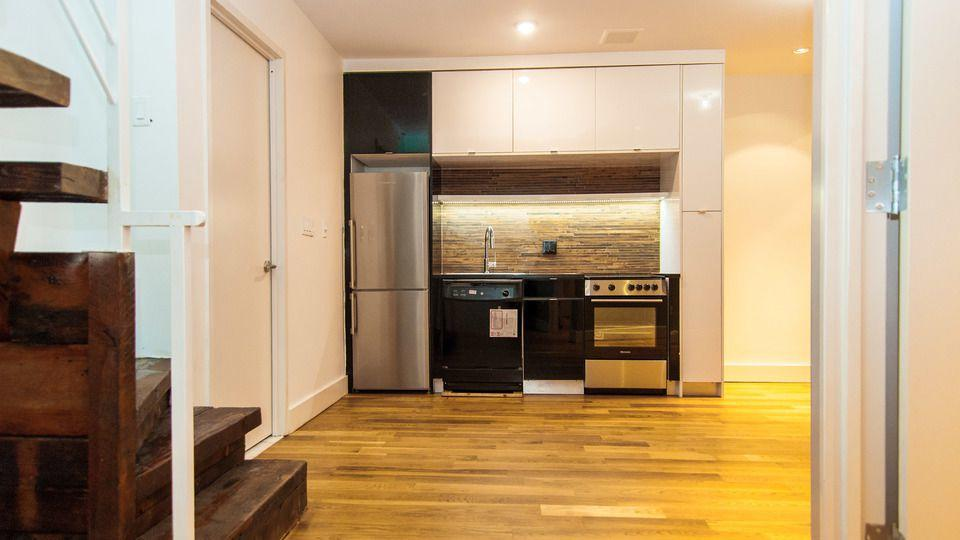 173 Green St #2B, Brooklyn, NY 11222 - 3 Bed, 1 Bath Multi-Family Home For  Rent - 26 Photos | Trulia