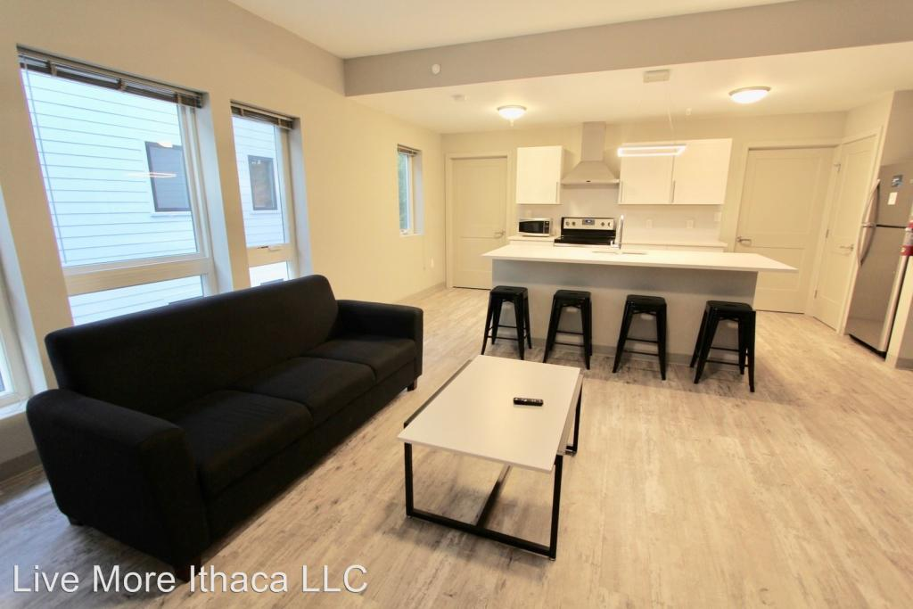 Brilliant 112 Summit Ave Ithaca Ny 4 Bed 2 Bath Trulia Pabps2019 Chair Design Images Pabps2019Com