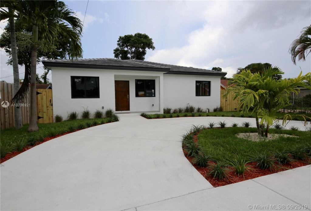 Marvelous 5585 Sw 4Th St Miami Fl 33134 3 Bed 2 Bath Single Family Home For Rent Mls A10736921 7 Photos Trulia Home Interior And Landscaping Oversignezvosmurscom