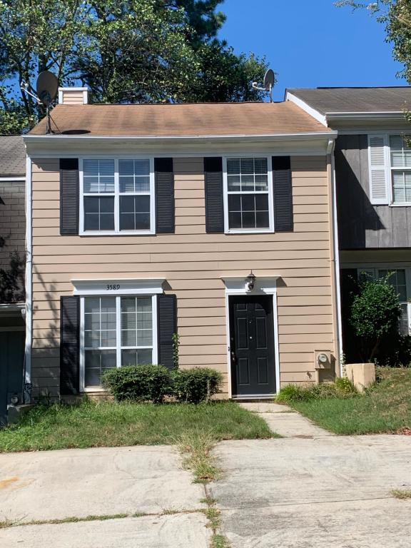 3589 Kennesaw Station Dr NW, Kennesaw, GA 30144 - 2 Bed, 2.5 Bath Townhouse  For Rent - 8 Photos | Trulia