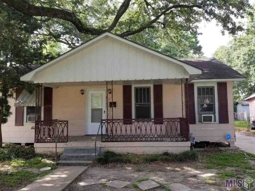 3567 Charles St, Baton Rouge, LA 70805