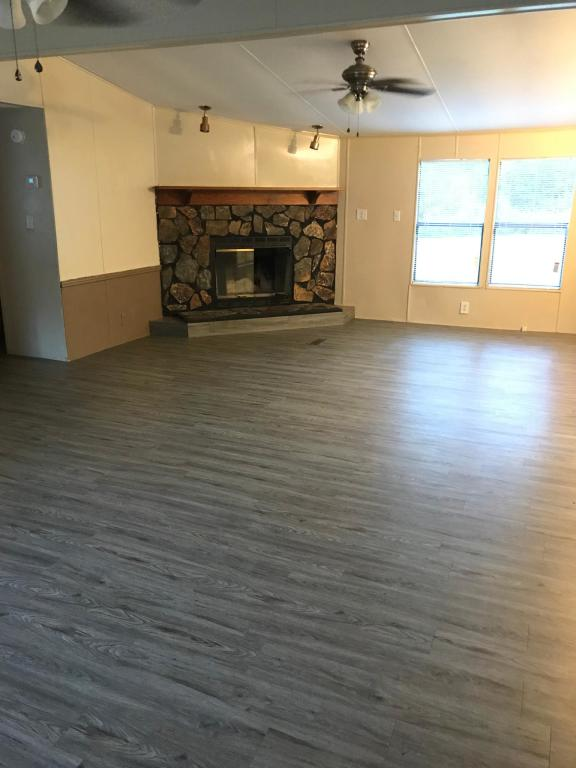 5798 NW 185th St, Orange Lake, FL 32681 - 3 Bed, 3 Bath Single-Family Home  For Rent - 5 Photos | Trulia