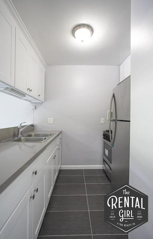 4929 Lynnfield St #6, Los Angeles, CA 90032 - 2 Bed, 1 Bath Multi-Family  Home For Rent - 12 Photos | Trulia