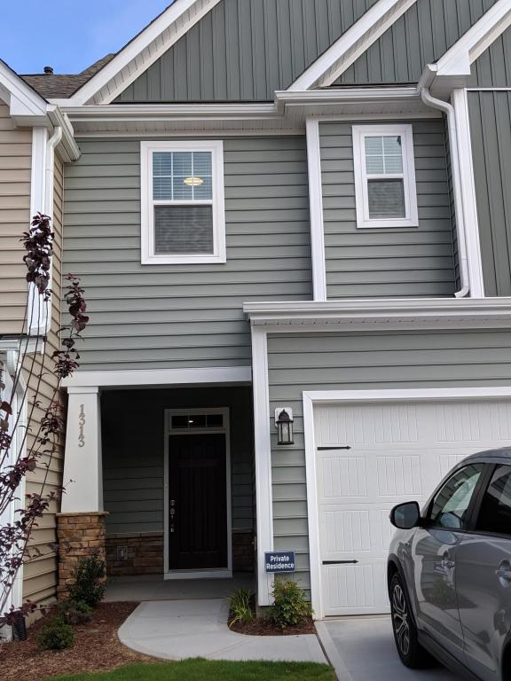 Outstanding 1313 White Beach Ln Durham Nc 27703 3 Bed 2 5 Bath Townhouse For Rent 15 Photos Trulia Home Interior And Landscaping Oversignezvosmurscom