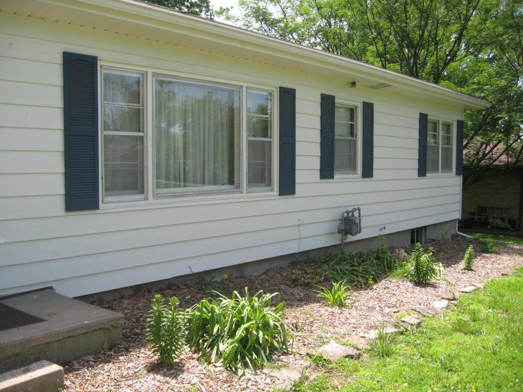 Stupendous 404 W Texas Ave Columbia Mo 65202 4 Bed 2 Bath Single Family Home For Rent 15 Photos Trulia Beutiful Home Inspiration Xortanetmahrainfo