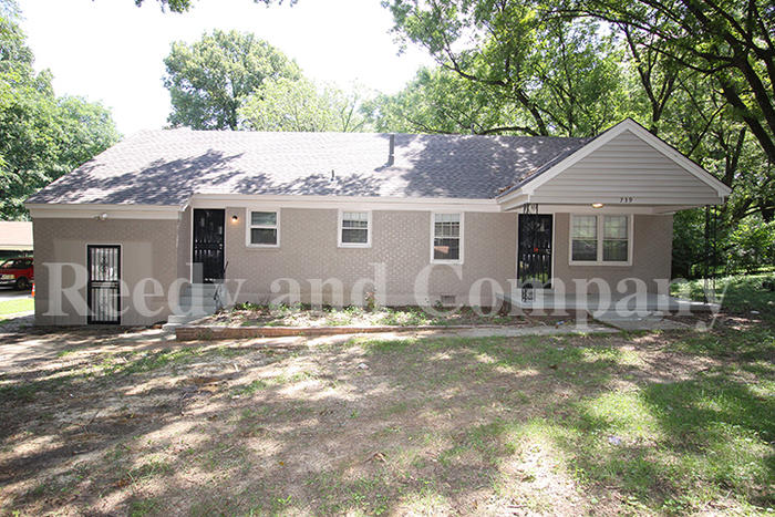 Superb 739 Rosebanks Rd Memphis Tn 38116 3 Bed 2 Bath Single Family Home For Rent 22 Photos Trulia Interior Design Ideas Inesswwsoteloinfo