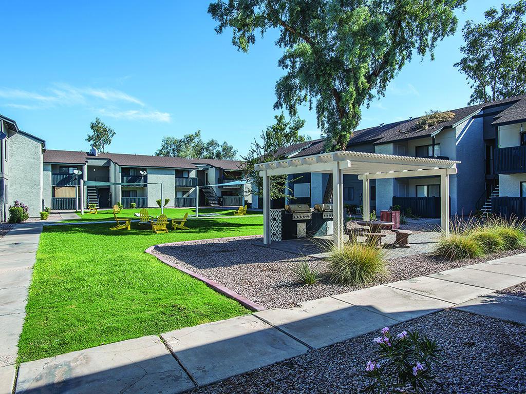 Superb Cala Paradise Valley Apartments Download Free Architecture Designs Terchretrmadebymaigaardcom