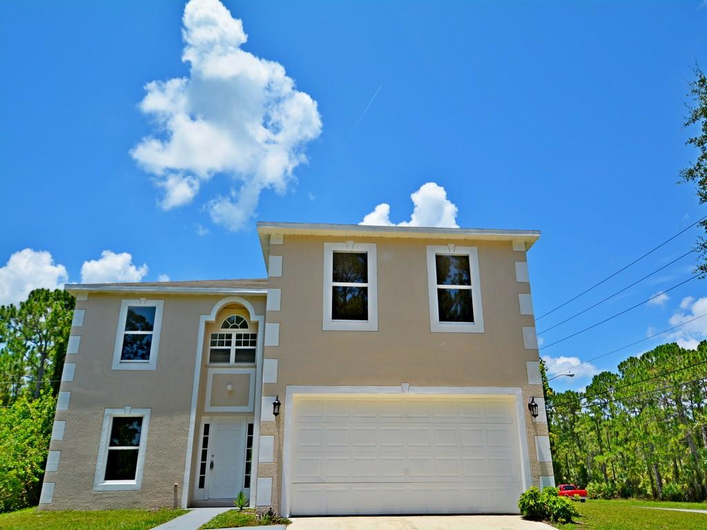 Enjoyable 201 Olean St Sw Palm Bay Fl 32908 4 Bed 2 5 Bath Single Family Home For Rent 21 Photos Trulia Download Free Architecture Designs Scobabritishbridgeorg