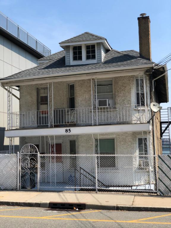 85 State Route 5 #3, Edgewater, NJ 07020 - 3 Bed, 1 Bath Multi-Family Home  For Rent - 19 Photos | Trulia
