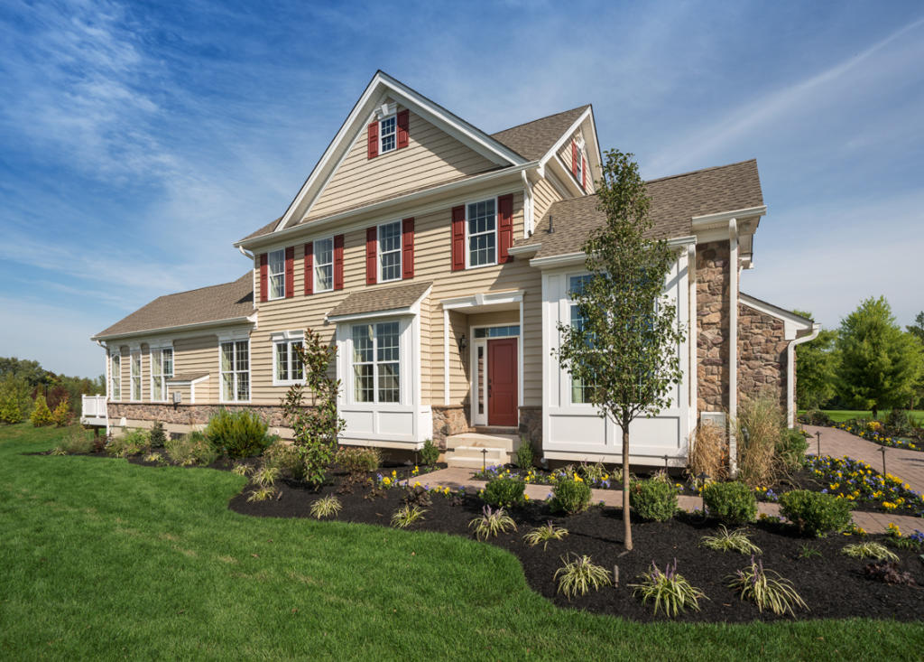 271 Hopewell Dr, Collegeville, PA 19426