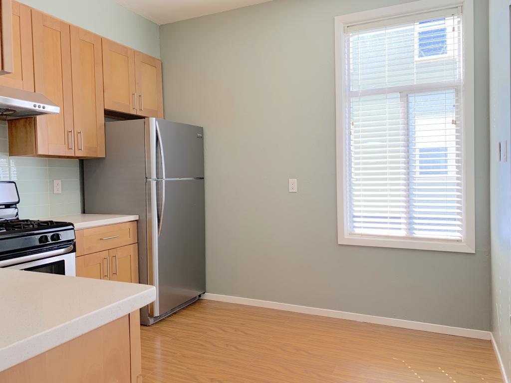 1037 Clay St #3, San Francisco, CA 94108 - 1 Bed, 1 Bath Multi-Family Home  For Rent - 10 Photos | Trulia