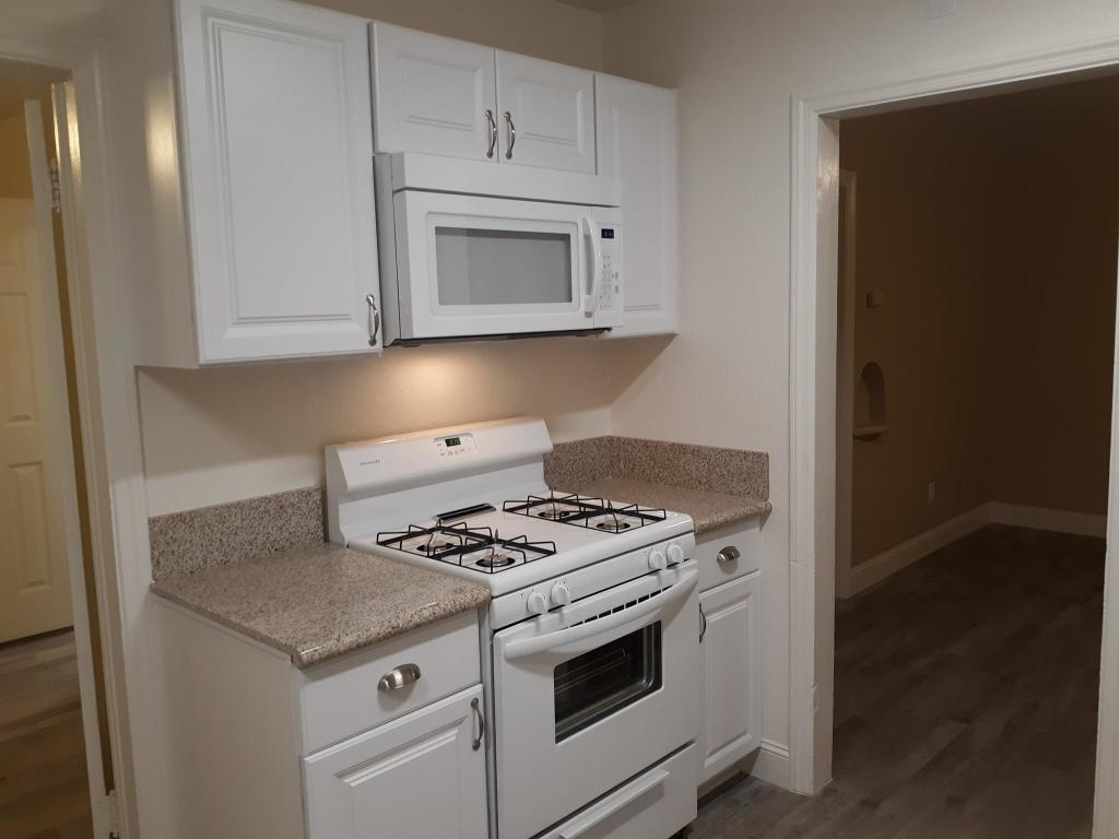 709 S Encina St #C, Visalia, CA 93277 - 2 Bed, 1 Bath Multi-Family Home For  Rent - 20 Photos   Trulia