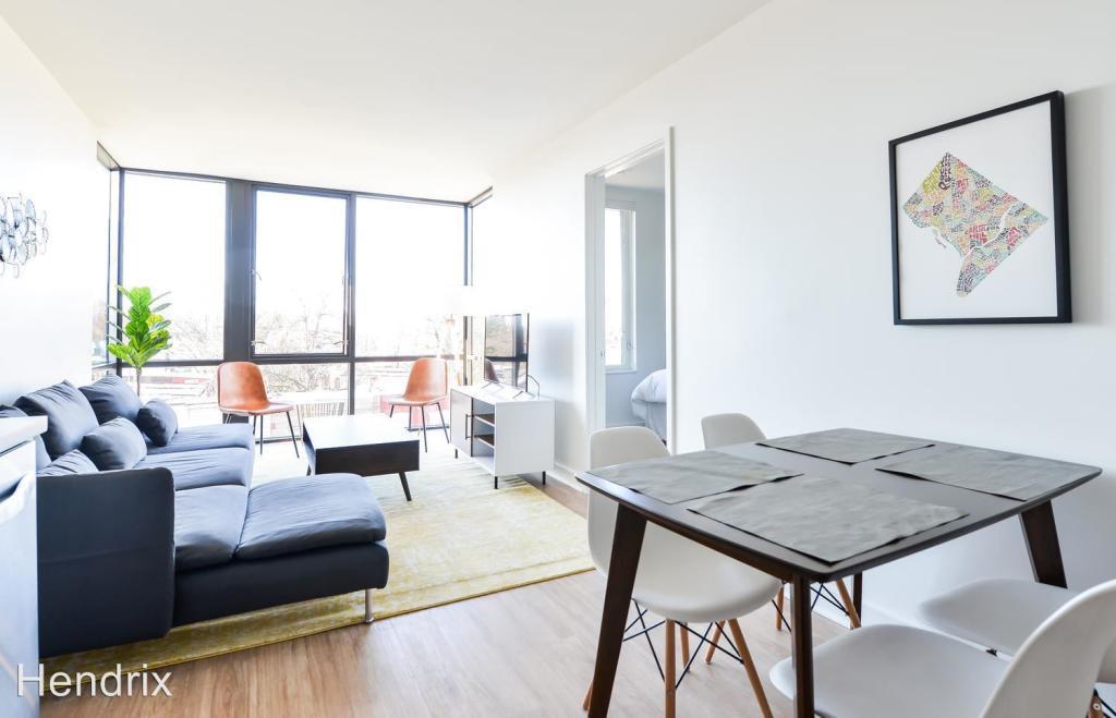 Pleasing 1326 Florida Avenue Ne Apartments Download Free Architecture Designs Grimeyleaguecom