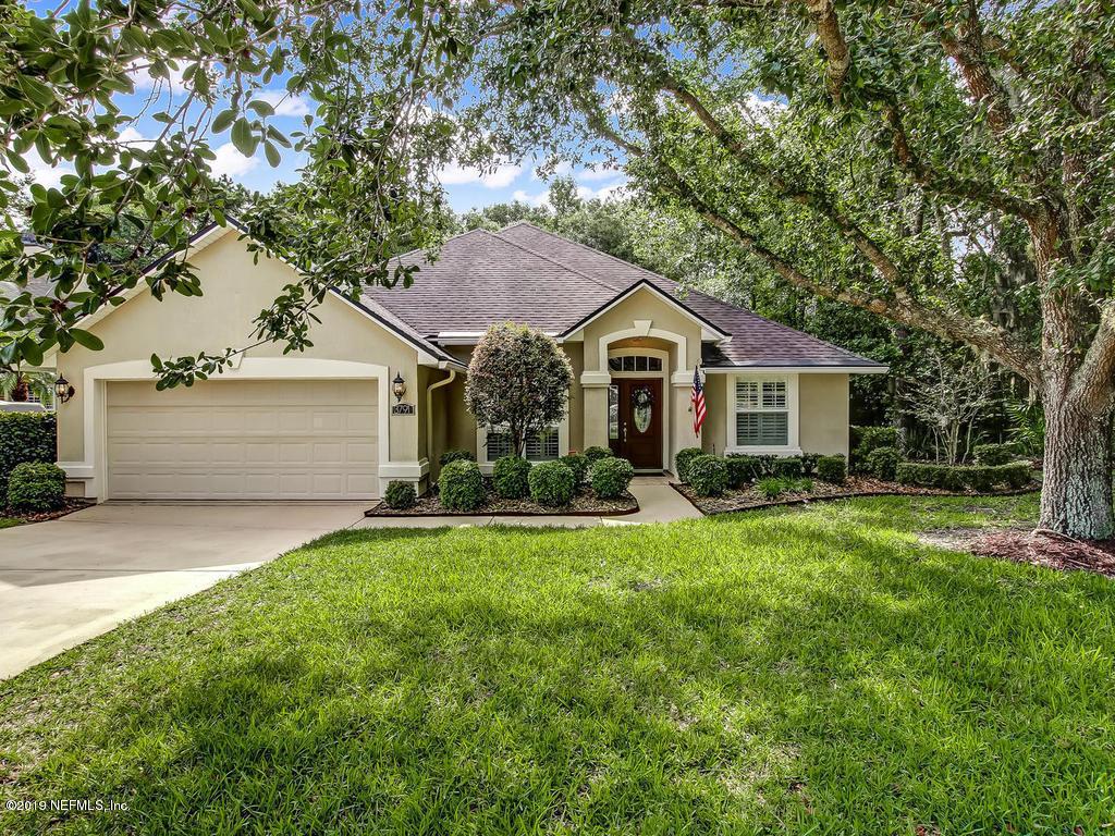 Pleasant 3791 Golden Reeds Ln Jacksonville Fl 32224 5 Bed 3 Bath Single Family Home For Rent Mls 1015605 35 Photos Trulia Interior Design Ideas Gentotryabchikinfo