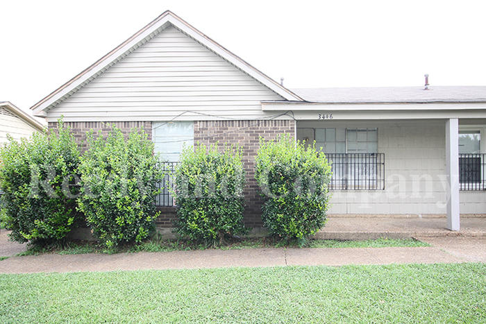 Astounding 3446 Barbwood Dr Memphis Tn 38118 2 Bed 2 Bath Single Family Home For Rent 19 Photos Trulia Beutiful Home Inspiration Ommitmahrainfo