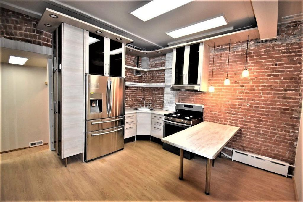 354 44th St #1, Brooklyn, NY 11220 - 1 Bed, 1 Bath Multi-Family Home For  Rent - 10 Photos | Trulia