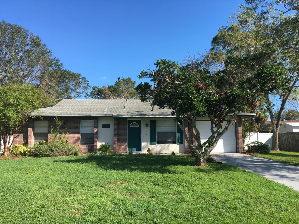 Fine 315 Stendal Rd 0 Palm Bay Fl 32907 3 Bed 2 Bath Multi Family Home For Rent Mls 855586 11 Photos Trulia Download Free Architecture Designs Scobabritishbridgeorg