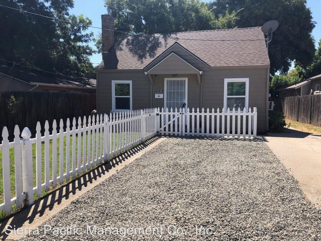 556 A St #A, Yuba City, CA 95991 - 3 Bed, 1 Bath Multi-Family Home For Rent  - 10 Photos | Trulia