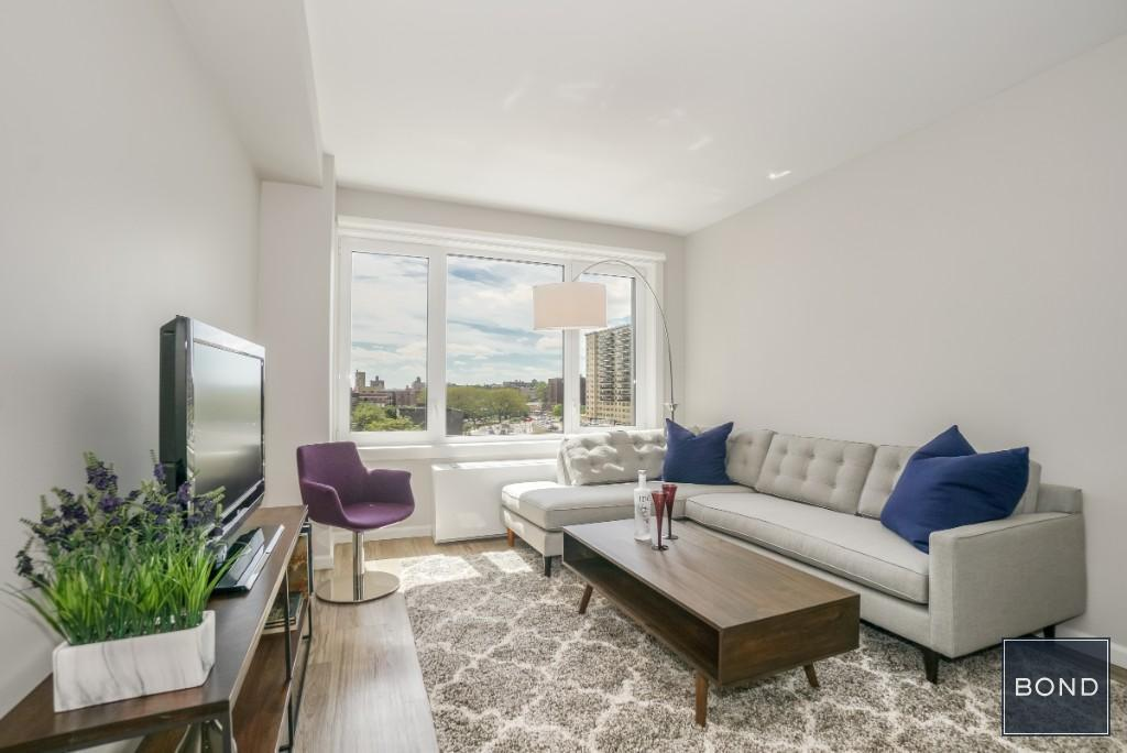 17802 Hillside Ave #3J, Jamaica, NY 11432 - 1 Bed, 1 Bath Multi-Family Home  For Rent - 9 Photos | Trulia