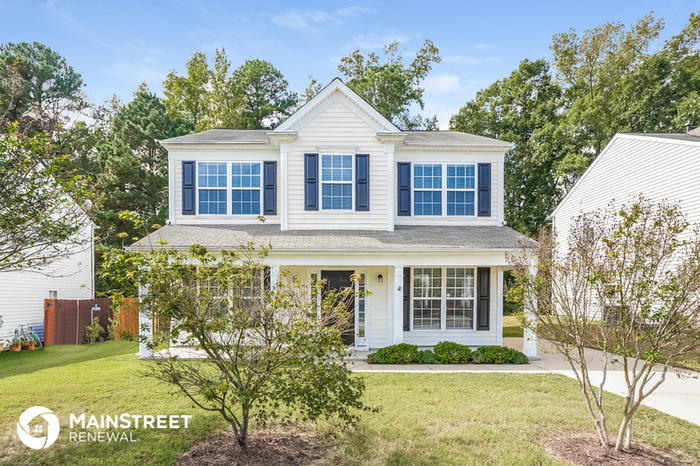 Craigslist Raleigh Cars And Trucks By Owner >> 3008 Hayling Dr Raleigh Nc 27610 4 Bed 2 5 Bath Single Family Home For Rent 17 Photos Trulia