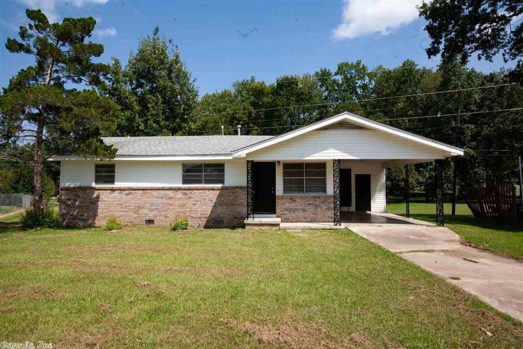 Tremendous 1401 Rebel Dr Jacksonville Ar 72076 3 Bed 1 Bath Single Family Home For Rent Mls 19029462 8 Photos Trulia Home Interior And Landscaping Mentranervesignezvosmurscom