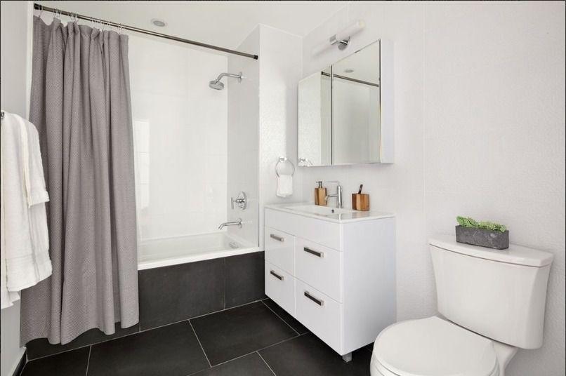 Miraculous 3427 Gunther Ave 2 Bronx Ny 10469 1 Bed 1 Bath Multi Family Home For Rent 2 Photos Trulia Interior Design Ideas Tzicisoteloinfo