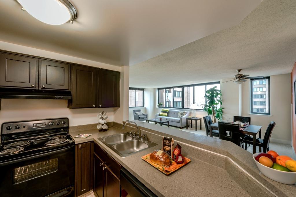 Phenomenal The Apartments At Charles Plaza Download Free Architecture Designs Scobabritishbridgeorg