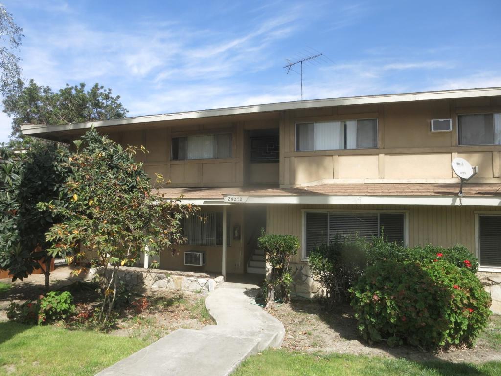 25270 Prospect Ave #2, Loma Linda, CA 92354 - 2 Bed, 1 Bath Multi-Family  Home For Rent - 12 Photos | Trulia
