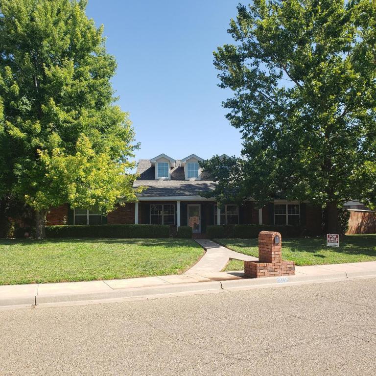 2345 Fairway Ter, Clovis, NM 88101 - 4 Bed, 2 Bath Single-Family Home For  Rent - 15 Photos   Trulia