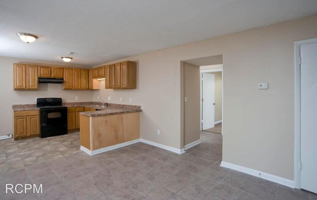 1406 Ascent Trl D Huntsville Al 35816 2 Bed 1 Bath Multi Family Home For Rent 18 Photos Trulia