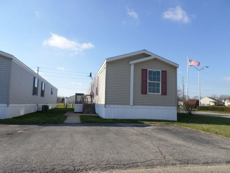 1438 Iron Trl W #W, Indianapolis, IN 46234 - 3 Bed, 2 Bath Multi-Family  Home For Rent - 4 Photos   Trulia