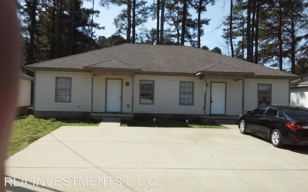 Brilliant 312 Clint Rd B Jacksonville Ar 72076 2 Bed 2 Bath Single Family Home For Rent 11 Photos Trulia Interior Design Ideas Gentotryabchikinfo