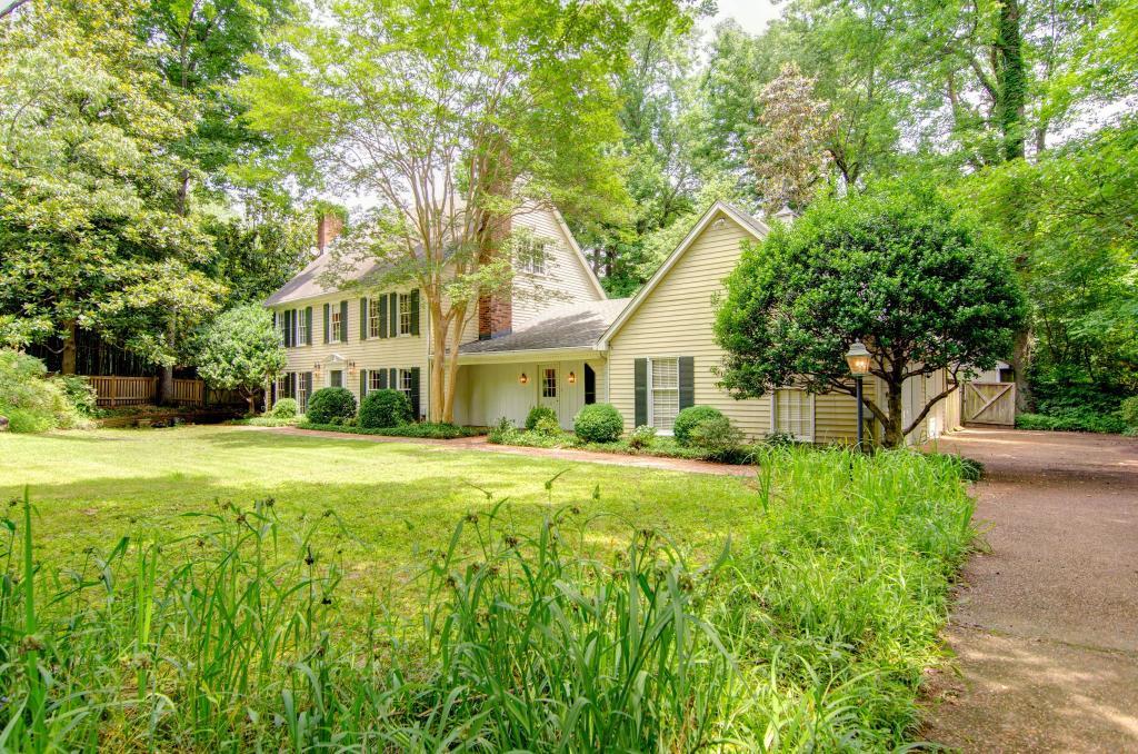 544 Haymarket Cv, Memphis, TN 38120 - 4 Bed, 4 Bath Single-Family Home For  Rent - 11 Photos | Trulia