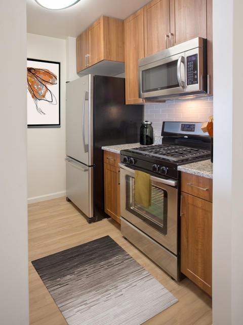 Excellent Avalon Bronxville Apartments Download Free Architecture Designs Xoliawazosbritishbridgeorg