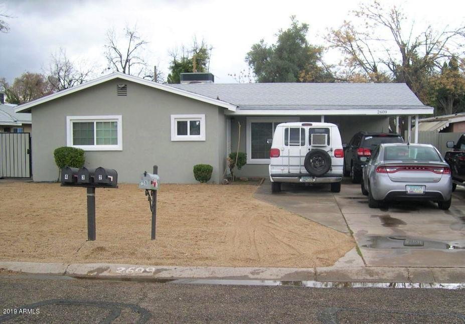 Super 2609 W Morten Ave 1 Phoenix Az 85051 1 Bed 1 Bath Multi Family Home For Rent Mls 5947984 9 Photos Trulia Download Free Architecture Designs Intelgarnamadebymaigaardcom