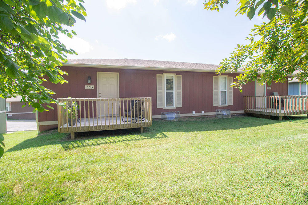Outstanding 209 W Blvd S Columbia Mo 65203 4 Bed 2 Bath Multi Family Home For Rent Mls 387773 31 Photos Trulia Beutiful Home Inspiration Xortanetmahrainfo