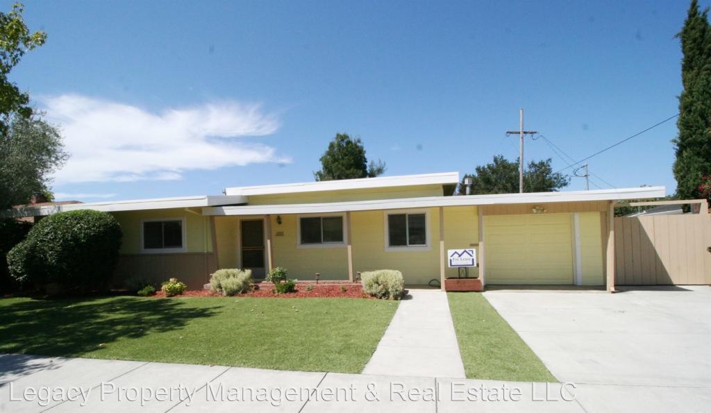 1999 Grosse Ave, Santa Rosa, CA 95404 - 3 Bed, 1 5 Bath Single-Family Home  For Rent - 19 Photos   Trulia