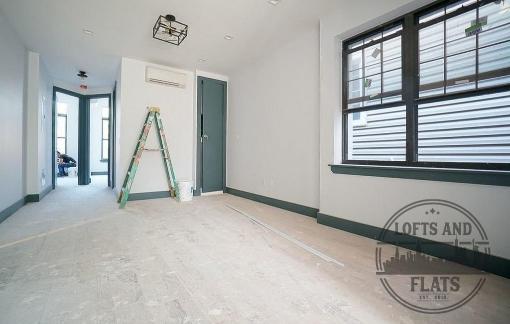 536 Driggs Ave #4F, Brooklyn, NY 11211 - 4 Bed, 4 Bath Multi-Family Home  For Rent - 8 Photos | Trulia