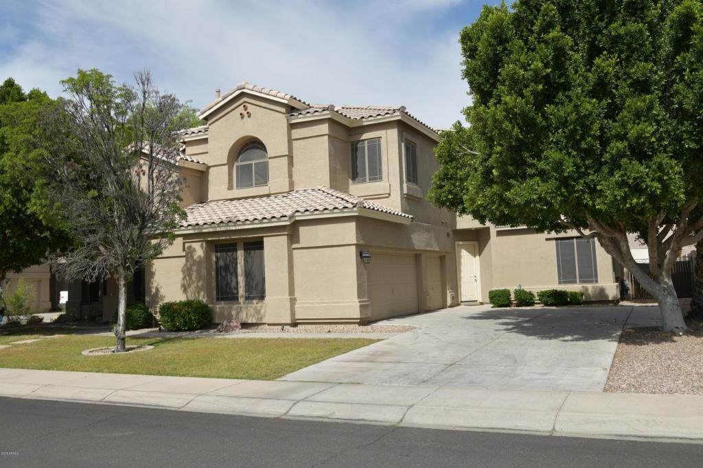 1541 S Carriage Ln, Chandler, AZ - 4 Bath Single-Family Home - 38 Photos |  Trulia