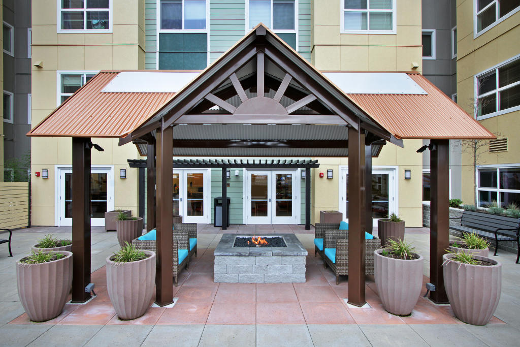 Cool Destinations Lynnwood 61 Apartment Homes Home Interior And Landscaping Ologienasavecom